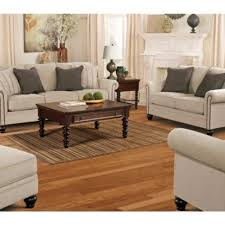 Living Room  Furniture Store Little River X Modern New - Living room furniture stores