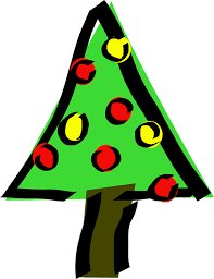 Résultats de recherche d'images pour «christmas tree»