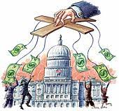 Lobbying — Wikirouge