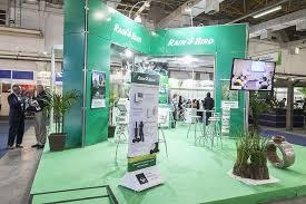 Stand contou com demonstrações do sofrware. Prepare Se Para A Expo Paisagismo Brasil Shopping Garden Decoracao E Produtos Para Jardim Em Aracaju