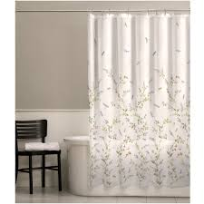 home design bathroom curtain sets fresh shower curtains tar elegant bathroom decor sets shower