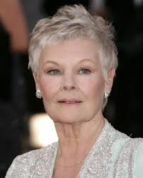 lovely short hairstyles for women over 60 18 at inspiration article