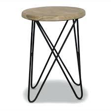 small round bedside table small round bedside table round accent table high round table inspiring high small round bedside table