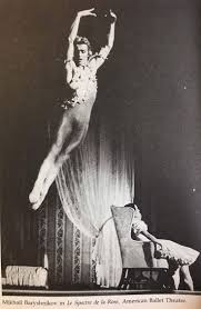 1430 best images about VASLAV NIJINSKY CO. on Pinterest George.