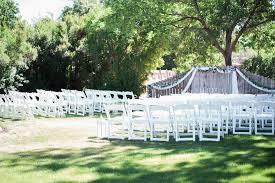 Triyaecom U003d Backyard Wedding Centerpiece Ideas  Various Design Summer Backyard Wedding