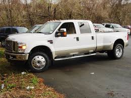 How to Install New Audio Gear in Your 2008-2012 Ford F-450