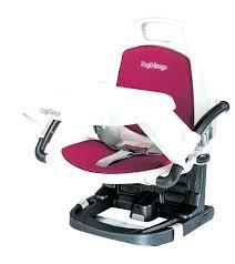 marvelous high chair cover australia peg perego prima pappa high chair replacement cover australia