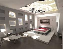 Modern architecture interior Living Room Viahousecom Home Interior Design Modern Architecture Home Furniture