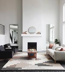 Awesome 2,145 Likes, 10 Comments   West Elm (@westelm) On Instagram: U201c. Cute Living  RoomLiving Room IdeasMinimal ... Design Ideas