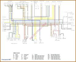 buyang 110cc wiring diagram library of wiring diagrams \u2022 Need a Picture of a 110 ATV Wiring Diagram wiring diagram 110cc atv buyang 107cc of chinese hncdesignperu com rh hncdesignperu com eagle 100cc atv wiring diagram buyang 110 atv wiring diagram