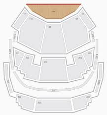 Million Dollar Piano Seating Chart O By Cirque Du Soleil Tickets Schedule Reviews