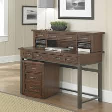 amazing small office. amazing small office desk with hutch l shaped side storage multiple finishes target