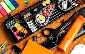 piedmont office supply. Sun Belt Office Supplies Home Design Online Tool Piedmont Supply