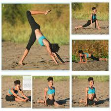 hip opening poses om yoga magazine may