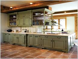 kitchen furniture designs. Rustic Paint Colors For Kitchen Furniture Realhi Fi World Throughout Design 13 Designs