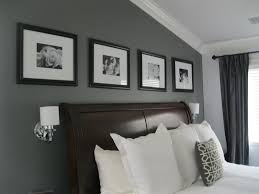 glamorous grey paint for bedroom images decoration ideas tikspor gray small walls wall slate fashionable room