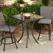 Simple Decoration Outdoor Furniture San Antonio Sweet Inspiration