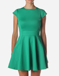 Women S Dresses Green Fashions Dresses