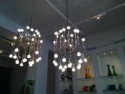 clever design progress lighting chandelier 21 625 in 5 light antique bronze with beige linen shade