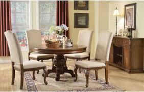 d3000 mc ferran dining set classic traditional elegant design