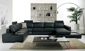 Living Room Furniture Leather Sofa Modern Furniture Catnapper Modern Leather Sofa