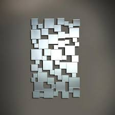 contemporary wall mirrors australia modern pertaining to best images on designs for living room decorative kids furniture