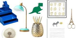 fun office supplies for desk. Fun Office Desk Accessories Funny Uk Supplies 16 Best In 2017 For Home I