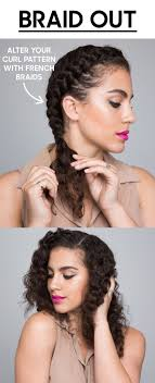 Hair Style Tip 17 best curly hair tips how to style curly hair 5350 by stevesalt.us