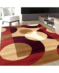 red black and grey area rugs innovation inspiration red area rugs sweet deal on modern circles red black and grey area rugs