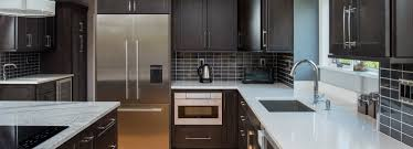 kitchen counter cabinet. Kitchen Countertops Center Of New England- Innovative White Cabinets Designs In Rhode Island Counter Cabinet G