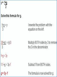 algebra 1 worksheets solving equations useful algebra 1 worksheets equations in solving literal equations of algebra algebra 1 worksheets solving