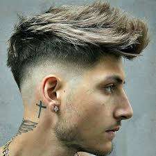 Haircuts Hairstyle 547 best sharp haircuts for men images hairstyles 4471 by stevesalt.us