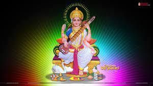 Hindu God Wallpaper HD (Page 1) - Line ...