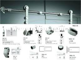 sliding shower door parts sliding glass door parts awesome sliding glass door track hardware sliding shower