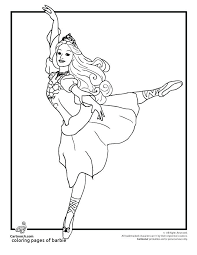 The Best Free Jojo Coloring Page Images Download From 76 Free