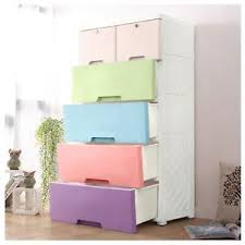 kids closet with drawers. Image Is Loading YUTING-Kids-Closet-storage-cabinet-with-4-Drawers- Kids Closet With Drawers