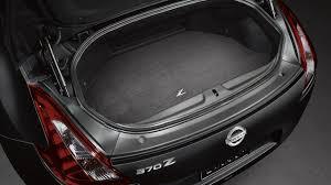 2018 nissan 370z convertible. beautiful convertible 2018 nissan 370z roadster trunk to nissan 370z convertible