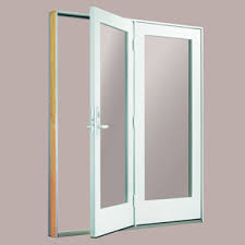 Center Hinged French Patio Doors 2017 2018 Best Cars Patio Door