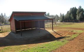 Horse Shed Designs 30 Best Stable Renovation Ideas Images Horse Shelter Run