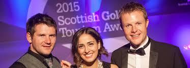 golf dating scotland