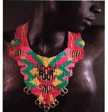 navajo bead designs. Fiber Jewelry Geometrical Perler Bead Patterns Navajo Designs O