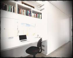 unusual modern home office. Unusual Modern Home Office. Interesting Tremendous Affordable Office Furniture Best Desk O