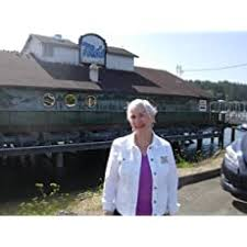 Amazon.com: Gwendolyn Curran: Books, Biography, Blog, Audiobooks ...