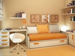 modern small bedroom design ideas contemporary small bedroom decor ideas interior design style small modern master