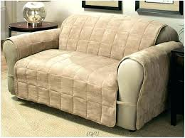 plastic sofa covers with zipper plastic sofa covers with zipper plastic sofa covers with zipper fresh sofa covers for leather couches plastic sofa covers