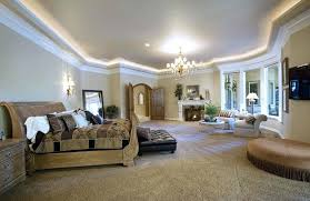 Luxury master bedrooms celebrity bedroom pictures Dream Luxury Master Bedrooms Celebrity Homes Marvelous Luxurious Bedroom Home Interiors Wall Suites Alternative Earth Perfect Inspiration For Bedroom Remodeling Decoration Luxury Master Bedrooms Celebrity Homes Marvelous
