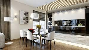 interior design kitchen dining room. 100 disining kitchen shining home design ceiling designs for living room european style interior dining o