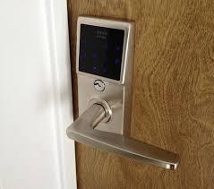 office door handles. simply door handles office c