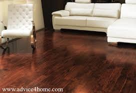 Dark Hardwood Floor Designs And Lets Talk Dark Colored Hardwood