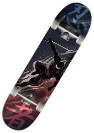 <b>Скейтборд</b> СК (Спортивная коллекция) <b>Ninja</b> — купить по ...